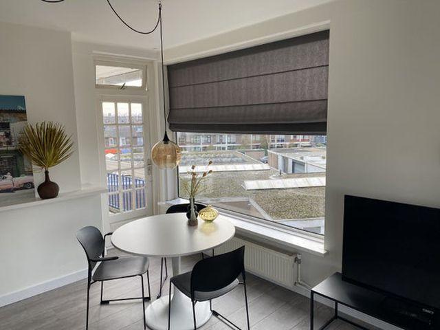 For rent: Apartment Amstelveen Haagbeuklaan