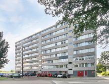 Apartment Merellaan in Maassluis