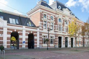 Te huur: Appartement Breda Concordiaplein
