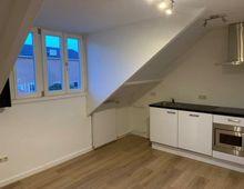 Apartment Schuitenberg in Roermond