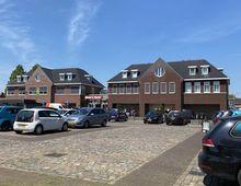 Huurwoning Dorpsplein in Beesd