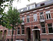 Appartement Jan Pieterszoon Coenstraat in Utrecht