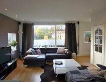 Appartement Thorbeckelaan in Amstelveen