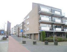 Appartement Markendaalseweg in Breda