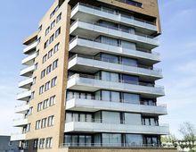 Appartement Sean MacBridestraat in Amsterdam
