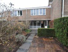 House Kasteel Rijckholtplein in Maastricht