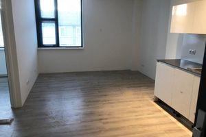 Te huur: Appartement Groningen Capellastraat