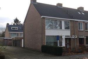 Te huur: Huurwoning Eindhoven Argostraat