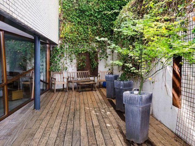 For rent: Apartment Breda Zilvervlek