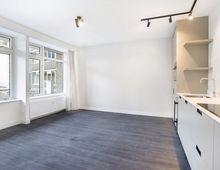 Appartement Karel Doormanstraat in Rotterdam