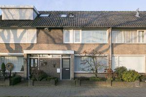 Te huur: Huurwoning Eindhoven Noordzeelaan