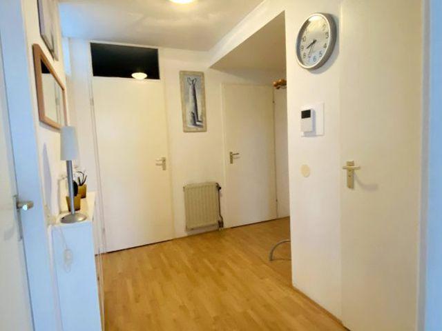 Te huur: Appartement Amstelveen Rosa Spierlaan