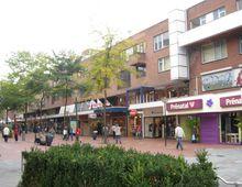 Appartement Hermanus Boexstraat in Eindhoven