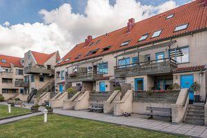 Te huur: Appartement Schiedam Groenweegje
