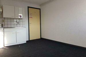 For rent: Room Hillegom Weeresteinstraat