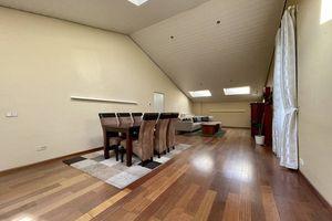 For rent: Apartment Geleen Burgermeester Lemmensstraat