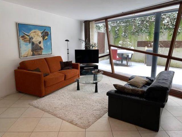 Te huur: Appartement Breda Zilvervlek