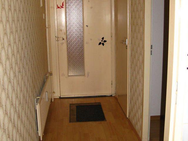 Te huur: Appartement Roermond Achter de Oranjerie
