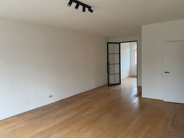 For rent: Apartment Amsterdam Tuinbouwstraat