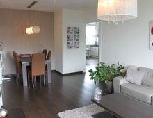 Apartment Duivelandselaan in Amstelveen