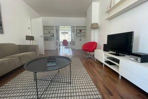 For rent: Apartment Den Haag 2e Sweelinckstraat