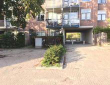 Appartement Aggemastate in Leeuwarden