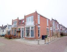 Appartement 3e Vegelindwarsstraat in Leeuwarden