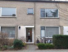 Room Kometenstraat in Groningen