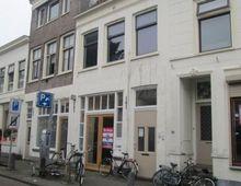 Apartment Voorstraat in Zwolle