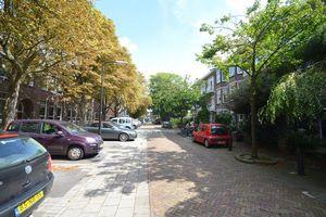 Te huur: Appartement Rijswijk (ZH) Esdoornstraat