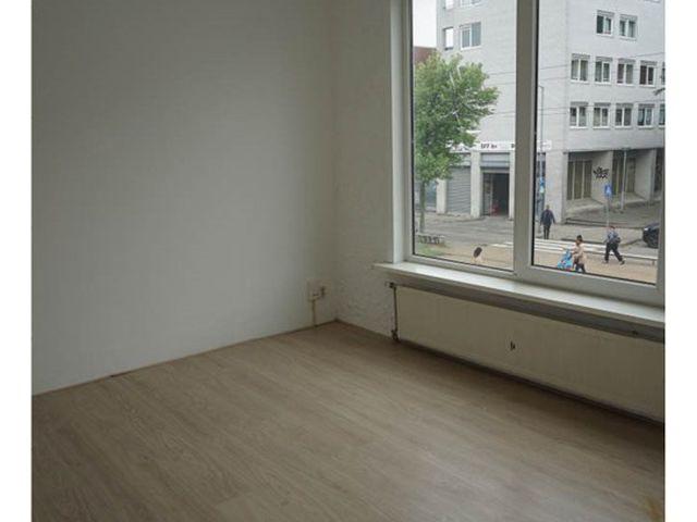 For rent: Apartment Rotterdam Wolphaertsbocht