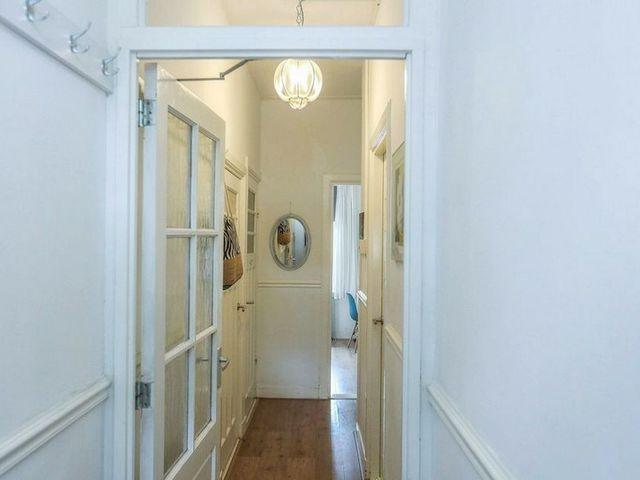 For rent: House Groningen Eyssoniusplein