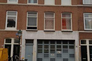 Te huur: Kamer Den Haag gaslaan