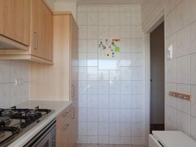 For rent: Room Amsterdam Burgemeester Hogguerstraat