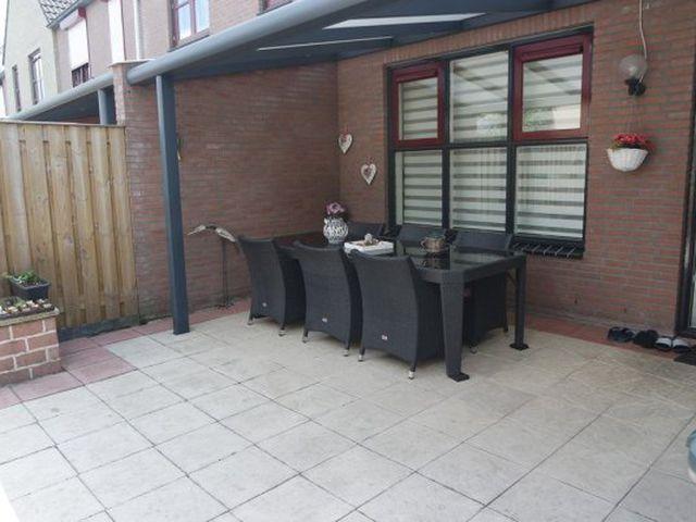 Te huur: Huurwoning Eindhoven Hercules Segherslaan