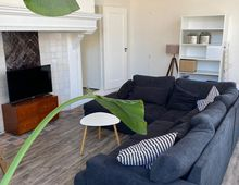 Appartement Damplein in Middelburg
