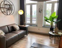 Appartement Corversplein in Maastricht
