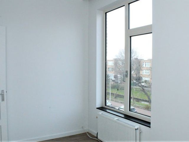 Te huur: Appartement Den Haag Mient