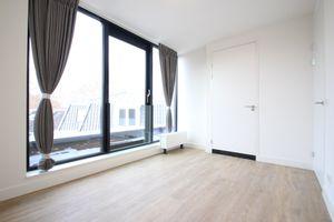 Te huur: Appartement Utrecht Noorderstraat
