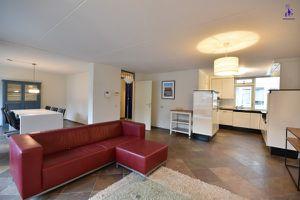 For rent: Apartment Amsterdam Hoogte Kadijk