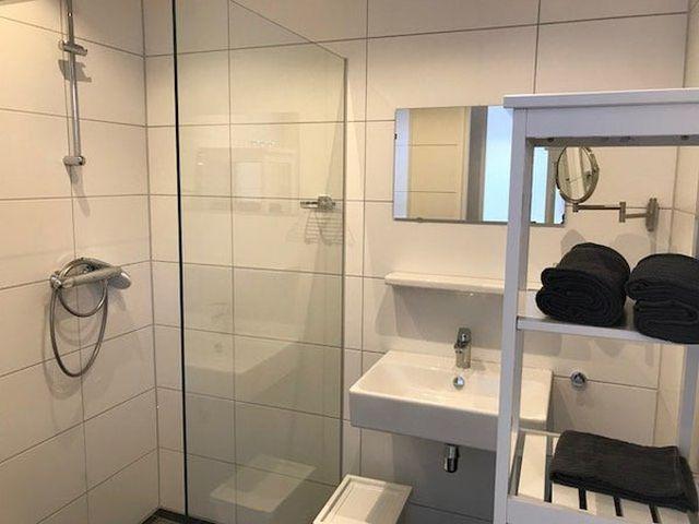 Te huur: Appartement Leiden Breestraat