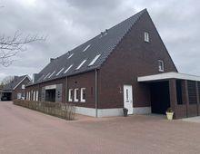 House Blokske in Molenschot
