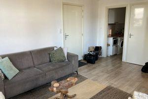 Te huur: Appartement Baarn Nieuw Baarnstraat