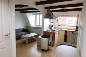 Te huur: Appartement Utrecht Dahliastraat