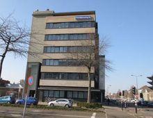 Appartement Zernikestraat in Eindhoven