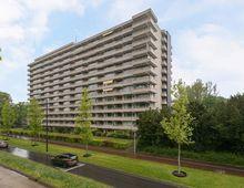 Appartement Herman Gorterlaan in Eindhoven