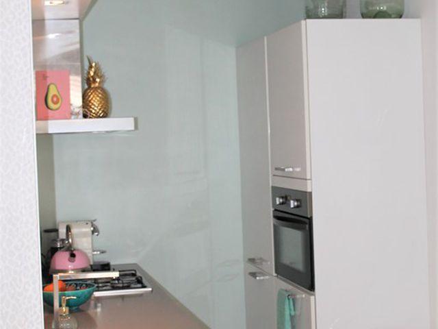 For rent: Apartment Amsterdam Kuipersstraat