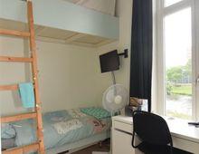 Kamer Academiesingel in Breda