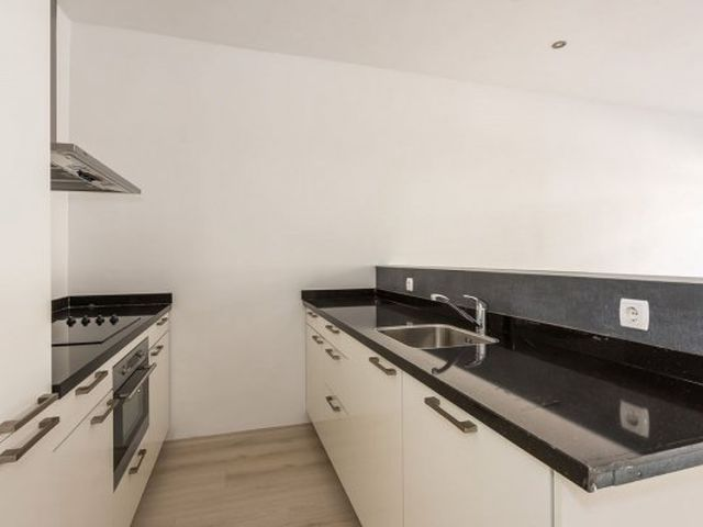 For rent: House Schiedam Daltonstraat