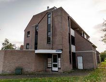 Apartment Schuilenburg in Leeuwarden